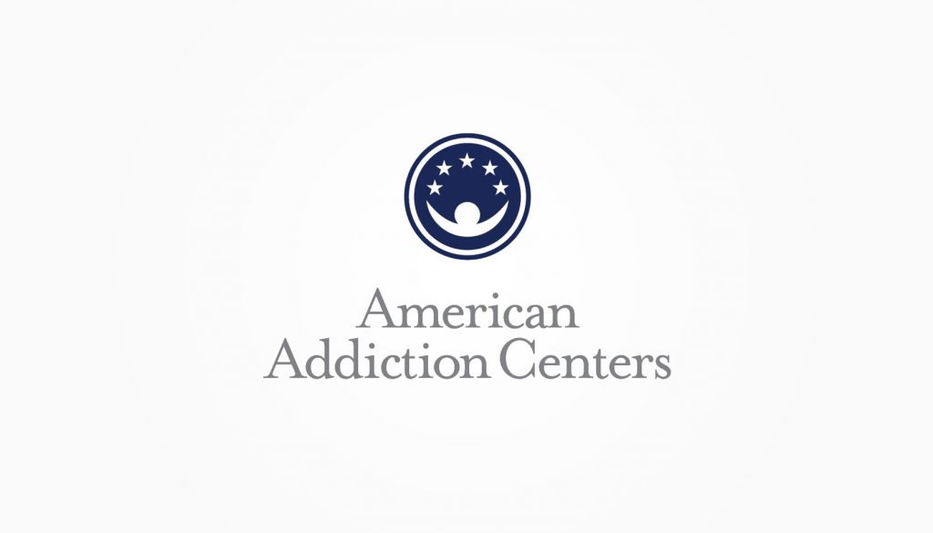 American Addiction Centers